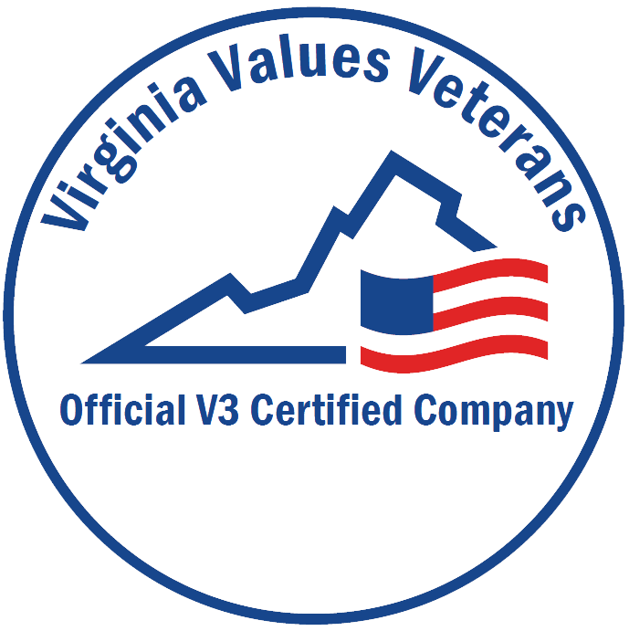 Virginia Values Vets